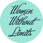 Women Without Limits Networking